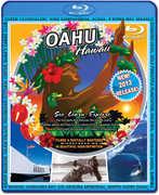 Video Postcard of Oahu Clam Shell (Blu-Ray) at Sears.com