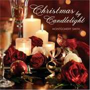 Christmas By Candlelight / Various (CD) at Kmart.com