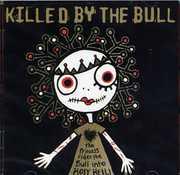 Princess Rides the Bull Into Holy Hell (CD) at Kmart.com