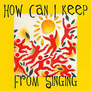 How Can I keep From Singing (CD) at Kmart.com