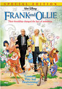Frank and Ollie (DVD) at Kmart.com