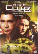 Knight Club (DVD) at Sears.com