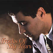 Tracks of My Tears / Various (CD) at Kmart.com