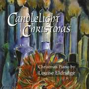 Candlelight Christmas (CD) at Kmart.com