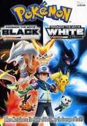 Pokemon Movie: Black - Victini / White - Victini (DVD) at Kmart.com