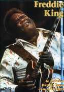 Freddie King: Dallas, Texas Jan. 20th 1973 (DVD) at Sears.com