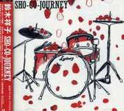 Sho-Co-Journey (CD) at Sears.com