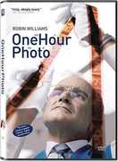 One Hour Photo (DVD) at Sears.com