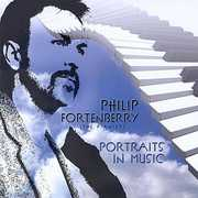 Portraits In Music (CD) at Kmart.com