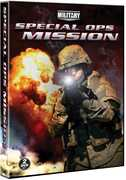Special Ops Mission (DVD) at Sears.com