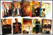 CSI: Miami - The Complete Series (DVD) at Sears.com