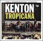 At the Las Vegas Tropicana (CD) at Kmart.com