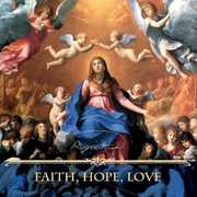 Faith Hope Love (CD) at Kmart.com