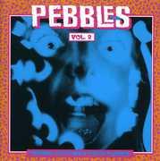 Pebbles 2 / Various (CD) at Sears.com