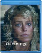 Extremities , Farrah Fawcett