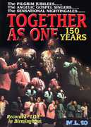 Together As One (DVD) at Sears.com