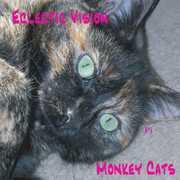 Monkey Cats (CD) at Sears.com