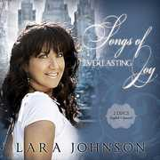Songs of Everlasting Joy - English/Spanish (CD) at Sears.com