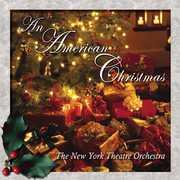 American Christmas (CD) at Kmart.com