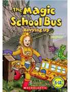 Magic School Bus: Revving Up (DVD) at Sears.com