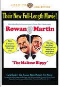 Maltese Bippy