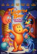 Tangerine Bear: Home in Time for Christmas (DVD) at Kmart.com