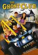 Ghost Club (DVD) at Sears.com