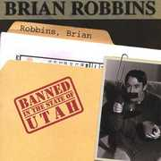 Banned in the State of Utah (CD) at Kmart.com