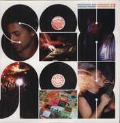 Turntables on the Hudson Six: Remix / Var (LP / Vinyl) at Sears.com