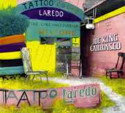 Tattoo Laredo (CD) at Sears.com