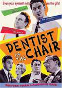Dentist in the Chair (DVD) at Sears.com