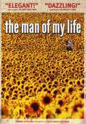 Man of My Life (DVD) at Sears.com