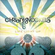 Life Light Up (CD) at Kmart.com