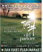 Old Partner (Blu-Ray) at Kmart.com