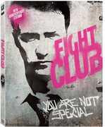 Fight Club (Blu-Ray) at Sears.com
