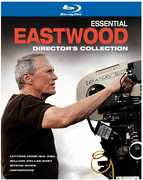 Essential Eastwood: Director's Collection (Blu-Ray) at Kmart.com