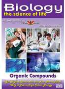 Organic Compounds (DVD) at Sears.com