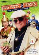 Only Fools and Horses: The Specials 1991-2003 (DVD) at Sears.com