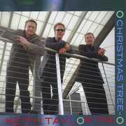 O Christmas Tree-O (CD) at Kmart.com