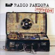 Radio Pandora: Unplugged (CD) at Sears.com