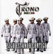 Sigo Estando Contigo (CD) at Kmart.com