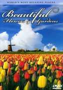 Beautiful Flowers & Gardens (DVD) at Kmart.com