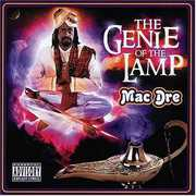 Genie of the Lamp (CD) at Sears.com