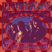Sweeping Up the Spotlight Live at Fillmore East 69 (CD) at Sears.com