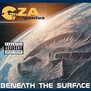 Beneath the Surface , GZA