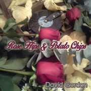 Rose Hips & Potato Chips (CD) at Kmart.com