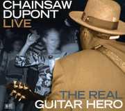 Real Guitar Hero (CD) at Sears.com