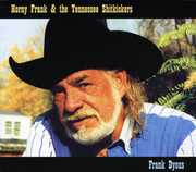 Horny Frank & the Tennessee Shitkickers (CD) at Kmart.com