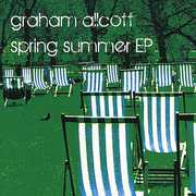 Spring Summer Ep (CD) at Kmart.com