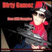 Free Dna Samples (CD) at Kmart.com